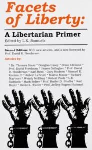 A Libertarian Primer